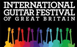 International Guitar Festival